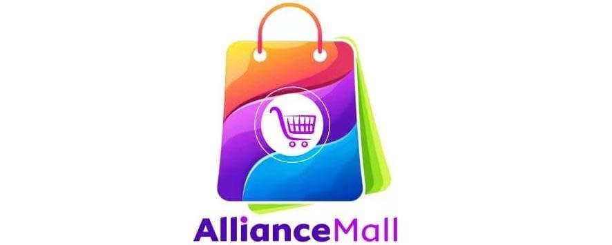 Alliance Mall